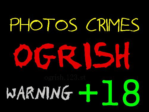 Image - Shark mauls 4 Russian tourists at Red Sea resort - [Dec 9 2010] Crimes10